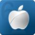 屏蔽iOS11更新文件
