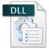 下载 dtlui.dll缺少文件/丢失文件