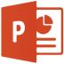 Microsoft Office PowerPoint移动手机版
